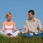 Quick & Easy Ways to Meditate