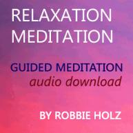 Relaxation-Meditation