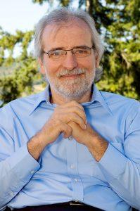 Dr. Gary Holz
