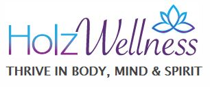 Holz Wellness